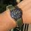 Thumbnail: Smiths Divers WB.4103 1969 Watch