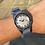 Thumbnail: Smiths Divers 1972 Calendar Watch