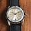 Thumbnail: Smiths Divers 1971 WC.4113 'Worldtime' Watch