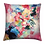 Thumbnail: Velvet Cushion, Seeking Sunset