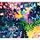 Thumbnail: Ubiquitous Petals