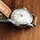 Thumbnail: Oris 1950s Watch