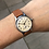 Thumbnail: Smiths Deluxe 1958 A404 Everest Range Watch