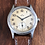 Thumbnail: Smiths Deluxe A404 1953 Watch