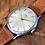 Thumbnail: Croff 1960s Watch