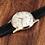 Thumbnail: Kulm Sports 1950s Watch