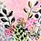 Thumbnail: Fuchsia Beverley