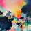 Thumbnail: Dreamscape
