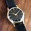 Thumbnail: Smiths Deluxe A258 1961 Watch