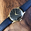 Thumbnail: Smiths Deluxe A358 1954 Watch