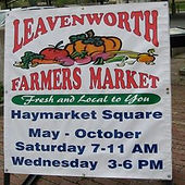 Leavenworth market sign.jpg
