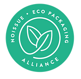 eco-alliance-02.png