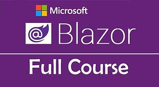 Blazor Server - Full Course.jpg