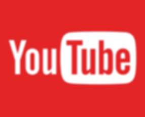 YouTube Logo.png