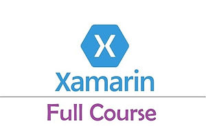 Xamarin Forms - Full Course.jpg