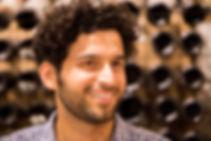 Profile - Fahad Mullaji.jpg