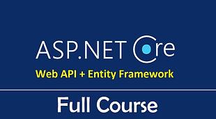 ASPNET Web API EF Core - Full Course.png