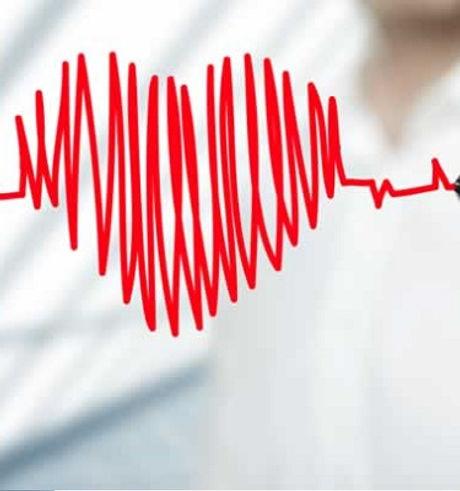 kalp-hastaligi.jpg
