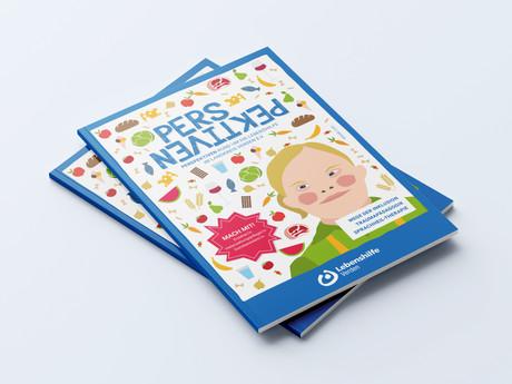 Perfect_Binding_Brochure_Mockup_3.jpg