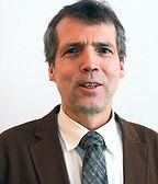 Dr.MatthiasdeBoor.jpg