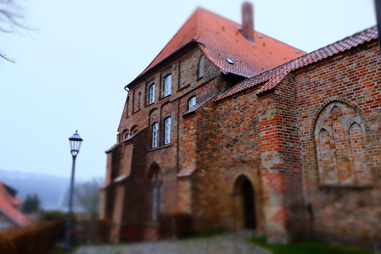 Predigerseminar Ratzeburg
