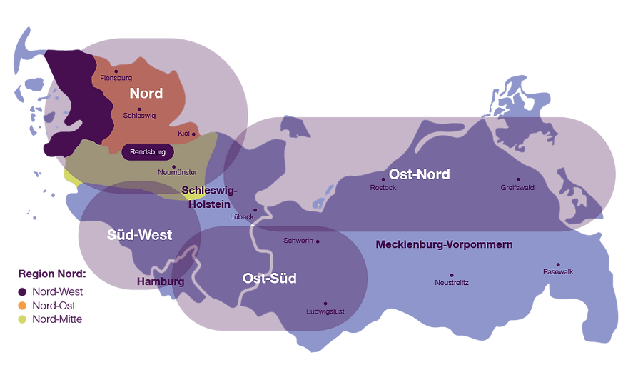 Karte_Norddeutschland_Regionen.png