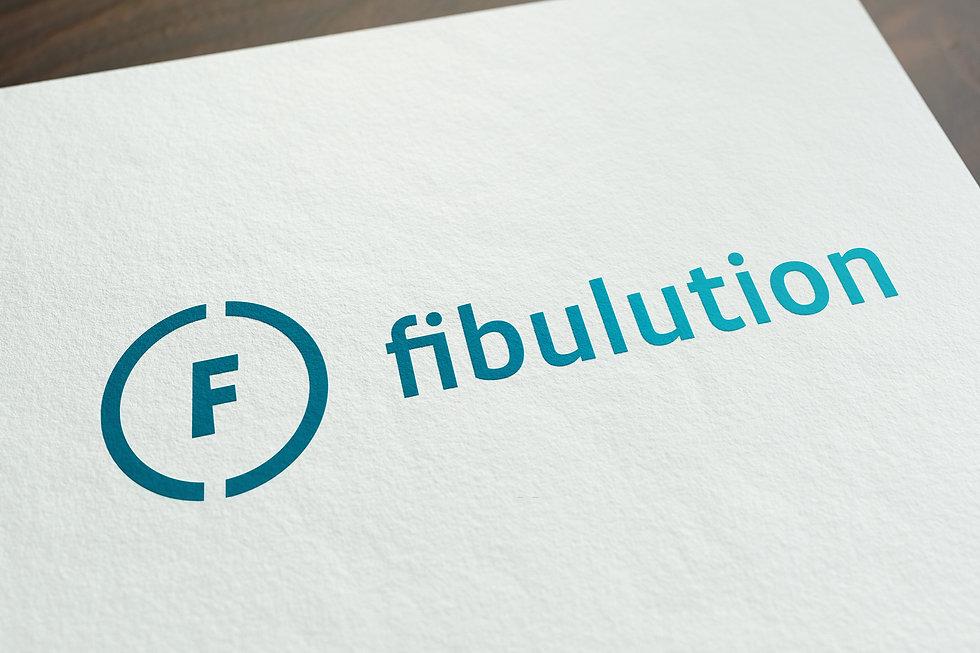 fi_Logo_01.jpg