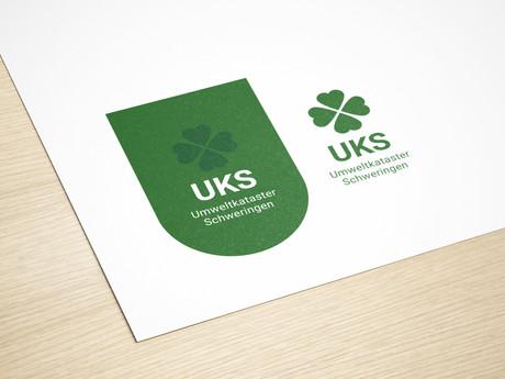 UKS_Logo.jpg