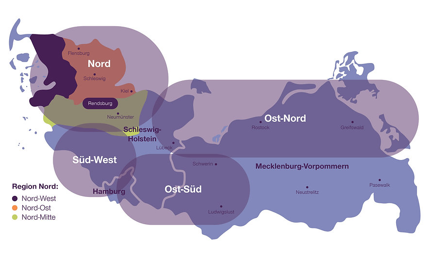Landkarte_Regionen.jpg