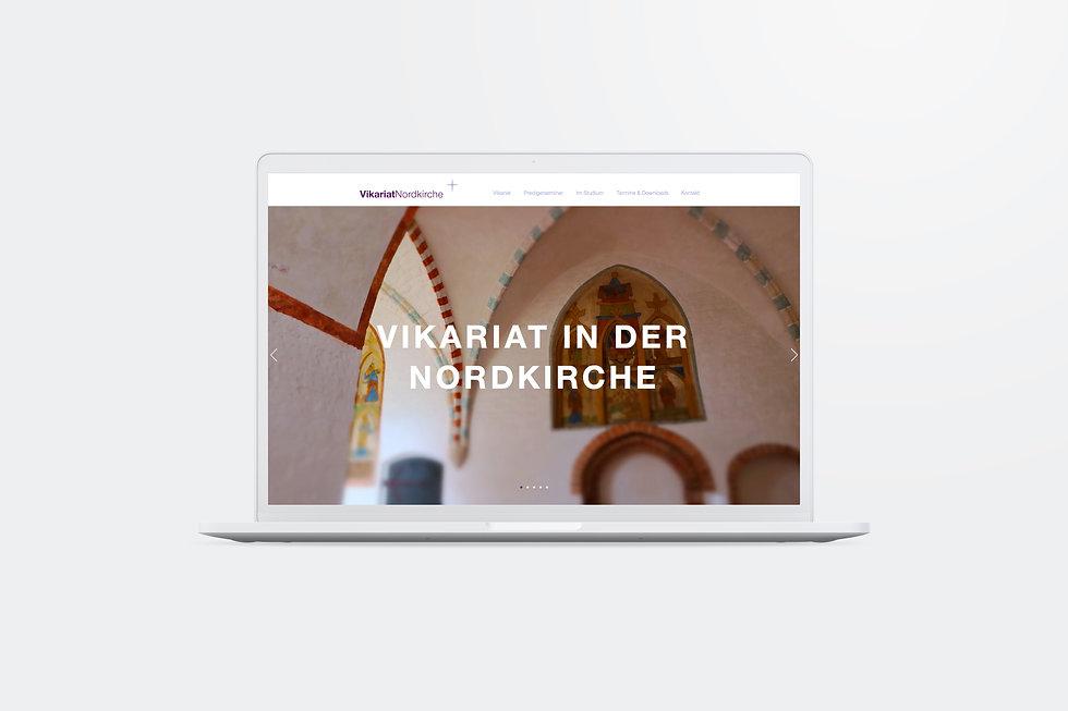 Webseite_VN_01.jpg