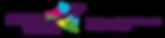 logo-wegweiser.png