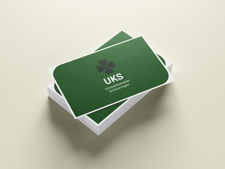 UKS_Visitenkarte.jpg