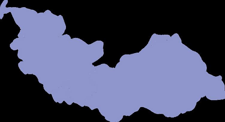 Karte_Norddeutschland.png