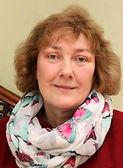 Andrea Stobbe