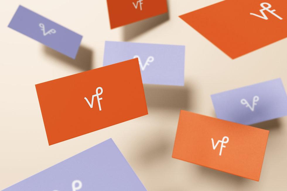 vf_Visitenkarte.jpg