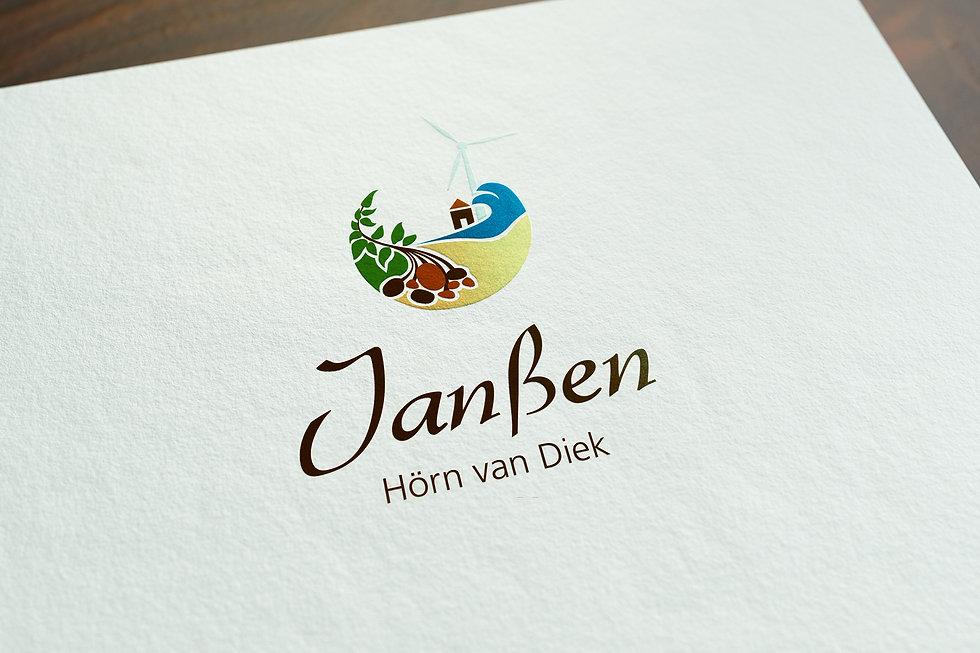 Logo_farbig_HvD.jpg