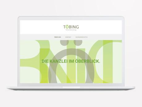 TÖB_Webseite.jpg