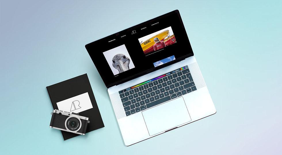 ARF_Corporate-Branding-Mockup.jpg
