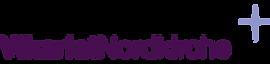 VikariatNordkirche_Logo.png