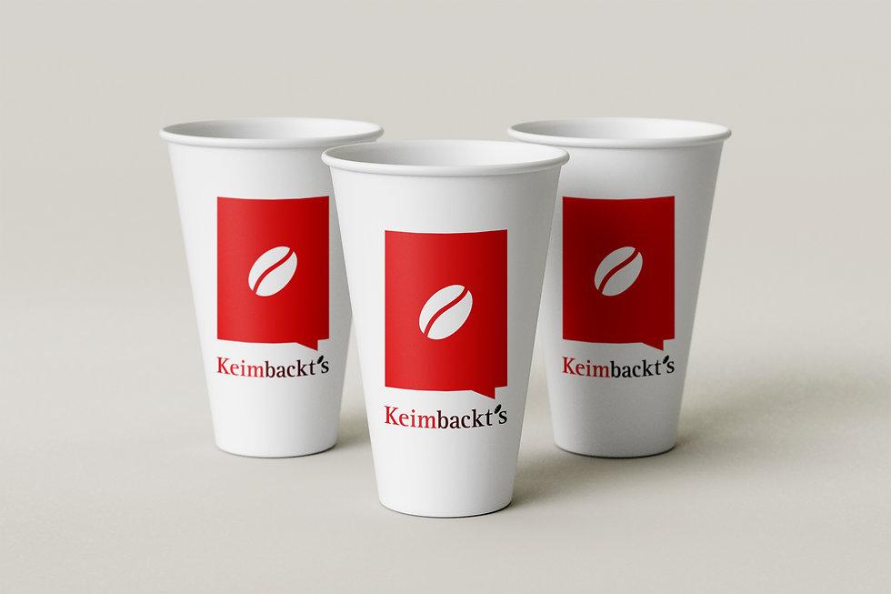 BK_Kaffebecher.jpg