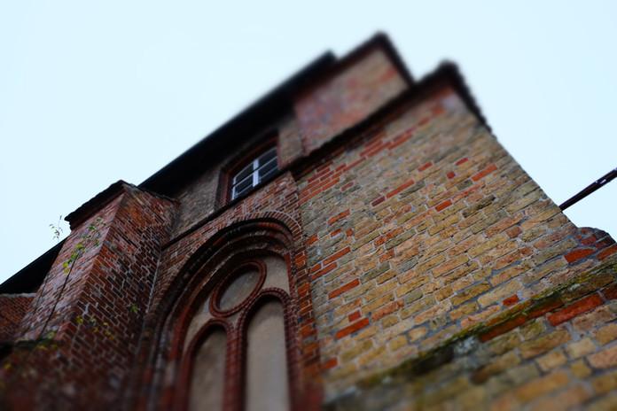 Domkloster