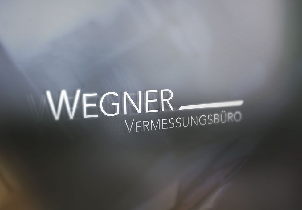 WVB_Logo_01.jpg