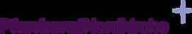 pfarrberuf nordkirche logo