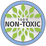 nontoxic2.png