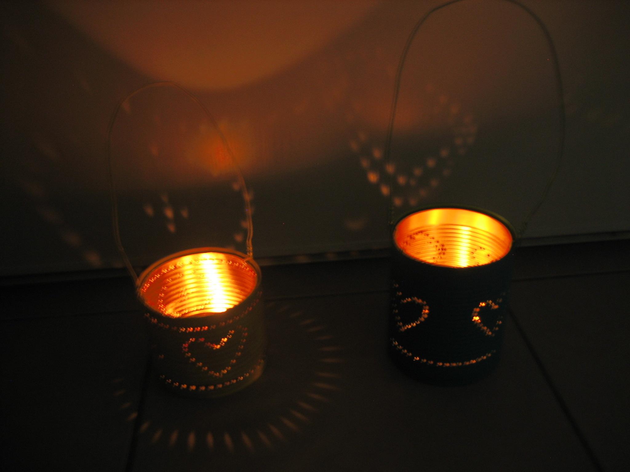 Lanternes 2013 (8)