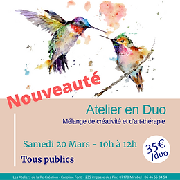 Atelier Duo.png