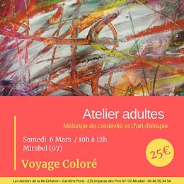 Atelier adultes voyage coloré-2.png