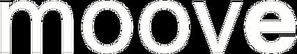 Bildschirmfoto%202020-10-08%20um%2018.05