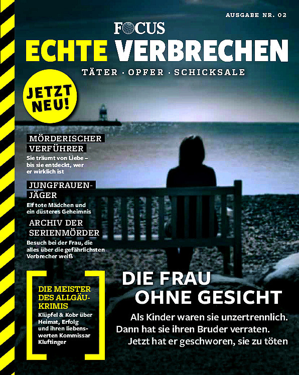 02_001_EV_Titel_Bundle_FrauoGesicht_edit
