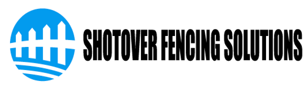 Shotover Fencing Solutions Queenstown and Otago